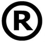 registered_trademark