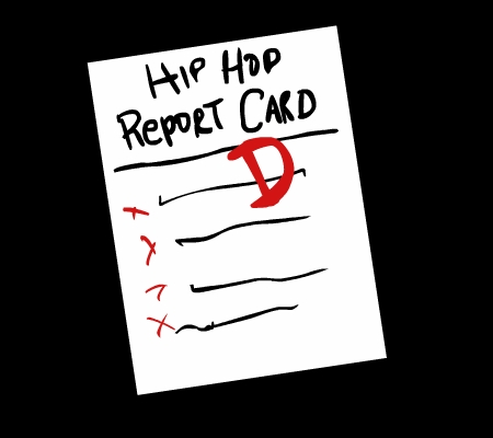 Hip_Hop_Report_Card
