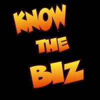 Know The Biz