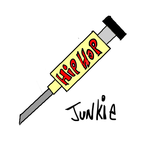 WANTED: Hip Hop Junkies to be Guest Bloggers