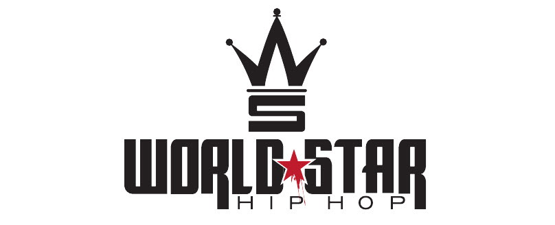 Worldstar hip hop fight compilations