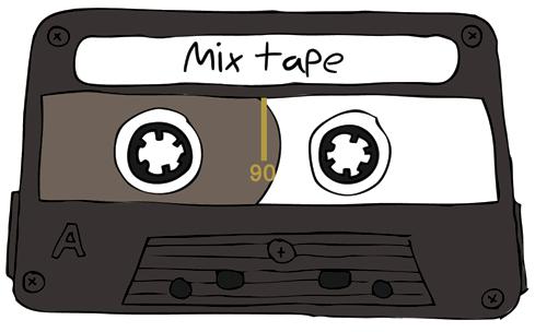 Mixtape Malpractice: A New Problem for Hip Hop Artists