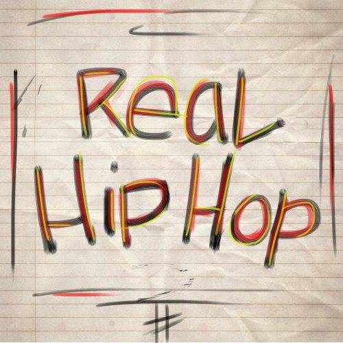 real hip hop