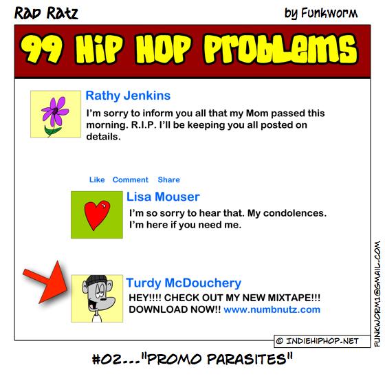 Rap Ratz_99_Problems_02