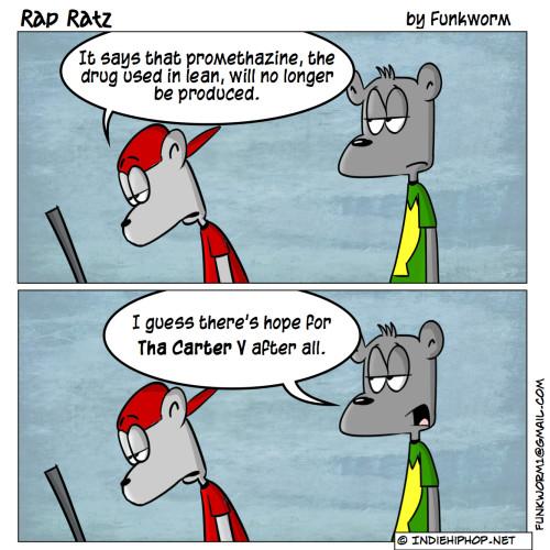 Rap Raptz_Dugs and Hip Hop
