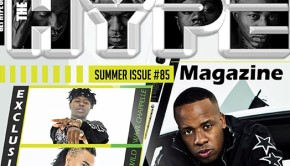 Hype Magazine _Indie Hip Hop