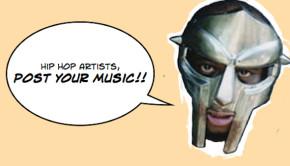 Doom_Indie