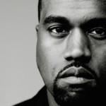 Kanye-West-Way-Too-Cold-e1336418874665