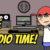 free_studio_time_semi-auto