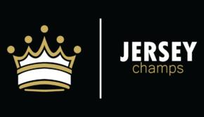 jersey-champs_myshopify_com_logo
