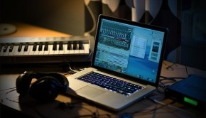 How to Choose the Right Music Producer – rappingmanual.com